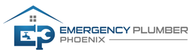 Plumber Phoenix – 24 Hour Emergency Plumbing Phoenix